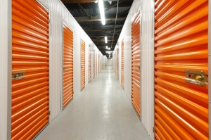 Image of Public Storage - Miami - 10855 NW 7th Ave Facility on 10855 NW 7th Ave  in Miami, FL - View 2
