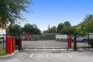 Image of Public Storage - Miami - 10855 NW 7th Ave Facility on 10855 NW 7th Ave  in Miami, FL - View 4