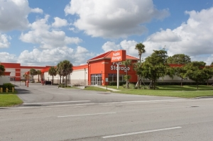 Image of Public Storage - Pompano Beach - 1600 W Sample Road Facility at 1600 West Sample Road  Pompano Beach, FL
