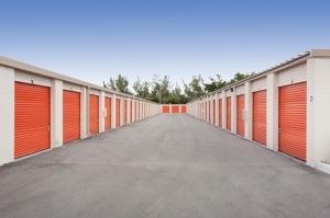 Image of Public Storage - Pompano Beach - 1600 W Sample Road Facility on 1600 West Sample Road  in Pompano Beach, FL - View 2