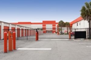 Image of Public Storage - Pompano Beach - 1600 W Sample Road Facility on 1600 West Sample Road  in Pompano Beach, FL - View 4