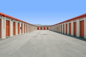 Public Storage - Ft Lauderdale - 1480 NW 23rd Ave - Photo 2