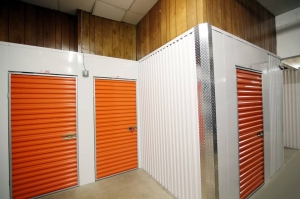 Image of Public Storage - Miami Lakes - 6050 NW 153rd Street Facility on 6050 NW 153rd Street  in Miami Lakes, FL - View 2