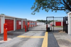 Image of Public Storage - Pompano Beach - 2250 West Copans Road Facility on 2250 West Copans Road  in Pompano Beach, FL - View 4