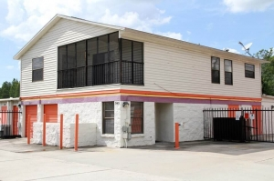 Image of Public Storage - Orlando - 5401 LB McLeod Road Facility at 5401 LB McLeod Road  Orlando, FL