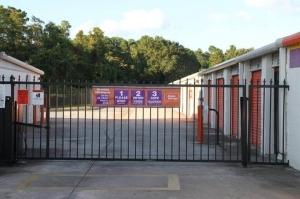 Image of Public Storage - Orlando - 5401 LB McLeod Road Facility on 5401 LB McLeod Road  in Orlando, FL - View 4