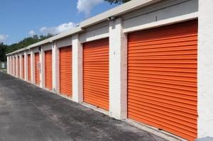 Image of Public Storage - Orlando - 5401 LB McLeod Road Facility on 5401 LB McLeod Road  in Orlando, FL - View 2