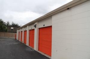 Image of Public Storage - Orlando - 2275 S Semoran Blvd Facility on 2275 S Semoran Blvd  in Orlando, FL - View 2