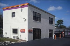 Image of Public Storage - Orlando - 2275 S Semoran Blvd Facility at 2275 S Semoran Blvd  Orlando, FL