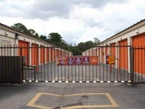 Image of Public Storage - Jacksonville - 5708 Fort Caroline Road Facility on 5708 Fort Caroline Road  in Jacksonville, FL - View 4