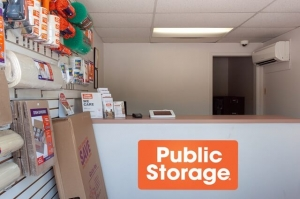 Public Storage - Jacksonville - 6219 Roosevelt Blvd - Photo 3