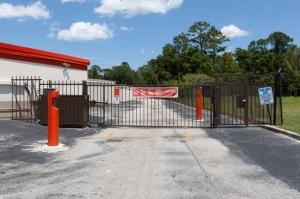 Image of Public Storage - Jacksonville - 6219 Roosevelt Blvd Facility on 6219 Roosevelt Blvd  in Jacksonville, FL - View 4