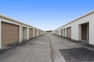 Image of Public Storage - Coral Springs - 12123 West Sample Road Facility on 12123 West Sample Road  in Coral Springs, FL - View 2