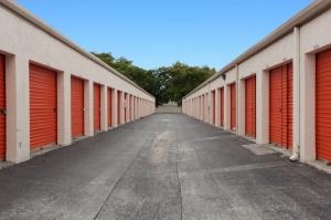 Image of Public Storage - Delray Beach - 14101 South Military Trail Facility on 14101 South Military Trail  in Delray Beach, FL - View 2