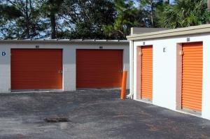 Public Storage - West Palm Beach - 4200 Okeechobee Blvd - Photo 2