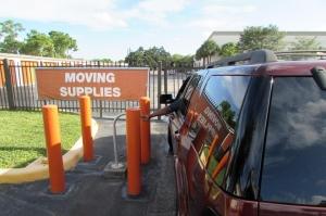 Public Storage - West Palm Beach - 4200 Okeechobee Blvd - Photo 5