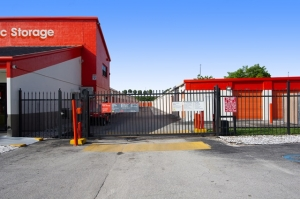 Image of Public Storage - Miami - 16970 NW 4th Ave Facility on 16970 NW 4th Ave  in Miami, FL - View 4