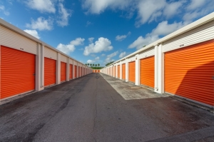 Image of Public Storage - Miami - 16970 NW 4th Ave Facility on 16970 NW 4th Ave  in Miami, FL - View 2