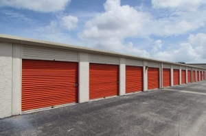 Image of Public Storage - Fort Pierce - 5221 Okeechobee Road Facility on 5221 Okeechobee Road  in Fort Pierce, FL - View 2