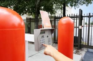 Public Storage - Orlando - 2275 N Semoran Blvd - Photo 5