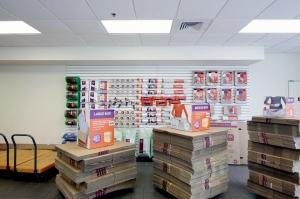 Image of Public Storage - Orlando - 2275 N Semoran Blvd Facility on 2275 N Semoran Blvd  in Orlando, FL - View 3