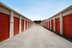 Image of Public Storage - Orlando - 2275 N Semoran Blvd Facility on 2275 N Semoran Blvd  in Orlando, FL - View 2