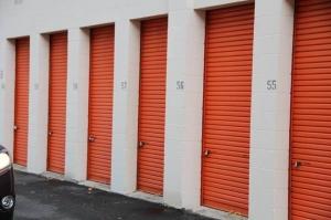 Image of Public Storage - Jacksonville - 6665 Wiley Road Facility on 6665 Wiley Road  in Jacksonville, FL - View 2