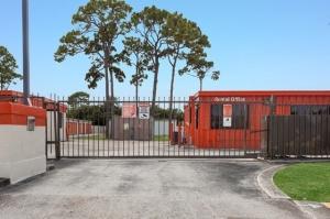 Image of Public Storage - Palm Beach Gardens - 8755 N Military Trail Facility on 8755 N Military Trail  in Palm Beach Gardens, FL - View 4