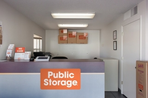 Public Storage - Winter Springs - 141 W State Road 434 - Photo 3