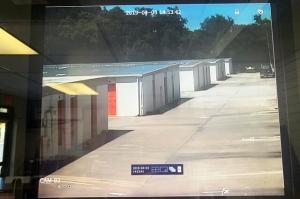 Image of Public Storage - Tarpon Springs - 1730 S Pinellas Ave, Ste I Facility on 1730 S Pinellas Ave, Ste I  in Tarpon Springs, FL - View 4