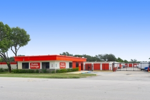 Image of Public Storage - Pompano Beach - 2250 Blount Road Facility at 2250 Blount Road  Pompano Beach, FL