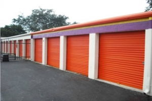 Public Storage - Venice - 1120 US Hwy 41 ByPass S - Photo 2