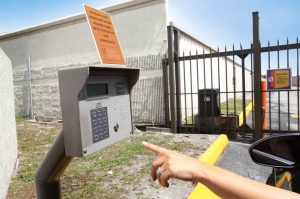 Public Storage - Ft Lauderdale - 4501 SW 54th Street - Photo 5