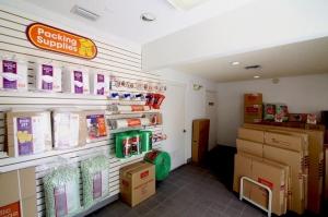 Image of Public Storage - Ft Lauderdale - 4501 SW 54th Street Facility on 4501 SW 54th Street  in Ft Lauderdale, FL - View 3