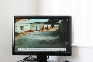 Image of Public Storage - Ft Lauderdale - 4501 SW 54th Street Facility on 4501 SW 54th Street  in Ft Lauderdale, FL - View 4