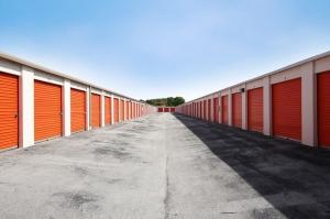 Image of Public Storage - Ft Lauderdale - 4501 SW 54th Street Facility on 4501 SW 54th Street  in Ft Lauderdale, FL - View 2