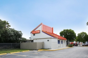 Image of Public Storage - Ft Lauderdale - 4501 SW 54th Street Facility at 4501 SW 54th Street  Ft Lauderdale, FL