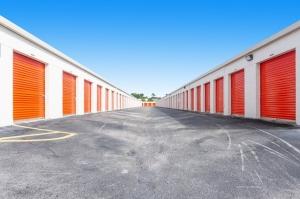 Image of Public Storage - Deerfield Beach - 3350 SW 10th Street Facility on 3350 SW 10th Street  in Deerfield Beach, FL - View 2