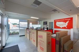 Image of Public Storage - Deerfield Beach - 3350 SW 10th Street Facility on 3350 SW 10th Street  in Deerfield Beach, FL - View 3