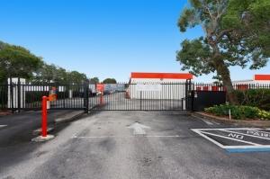 Image of Public Storage - Deerfield Beach - 3350 SW 10th Street Facility on 3350 SW 10th Street  in Deerfield Beach, FL - View 4