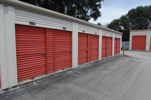 Image of Public Storage - Lake Worth - 7480 S Military Trail Facility on 7480 S Military Trail  in Lake Worth, FL - View 2