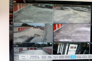 Image of Public Storage - Lake Worth - 7480 S Military Trail Facility on 7480 S Military Trail  in Lake Worth, FL - View 4