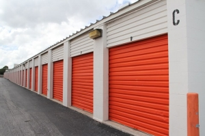 Image of Public Storage - Altamonte Springs - 1080 E Altamonte Dr Facility on 1080 E Altamonte Dr  in Altamonte Springs, FL - View 2