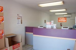 Public Storage - Jacksonville - 6333 Arlington Expressway - Photo 3