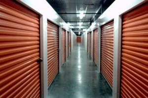 Image of Public Storage - Sarasota - 6133 S Tamiami Trail Facility on 6133 S Tamiami Trail  in Sarasota, FL - View 2