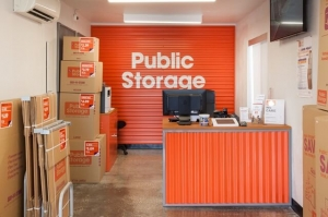 Public Storage - Clearwater - 16079 US Hwy 19 North - Photo 3
