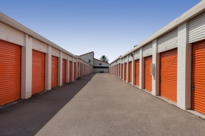 Public Storage - Clearwater - 16079 US Hwy 19 North - Photo 2