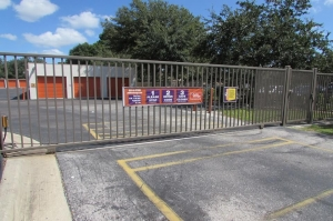 Image of Public Storage - Tampa - 7803 W Waters Ave Facility on 7803 W Waters Ave  in Tampa, FL - View 4