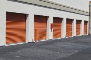 Image of Public Storage - Tampa - 7803 W Waters Ave Facility on 7803 W Waters Ave  in Tampa, FL - View 2