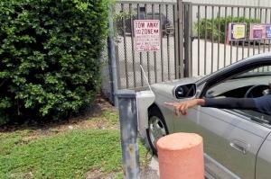 Public Storage - West Palm Beach - 1155 Belvedere Road - Photo 5